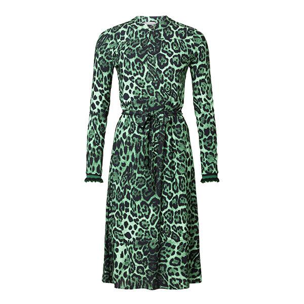 Maxi-dress-AOP-with-strap-greencombi-15260