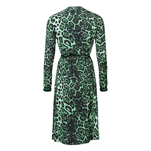 Maxi-dress-AOP-with-strap-greencombi-15262