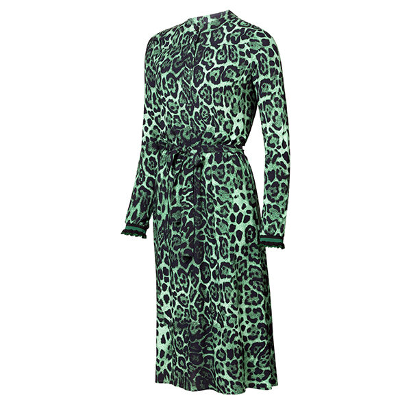 Maxi-dress-AOP-with-strap-greencombi-15263
