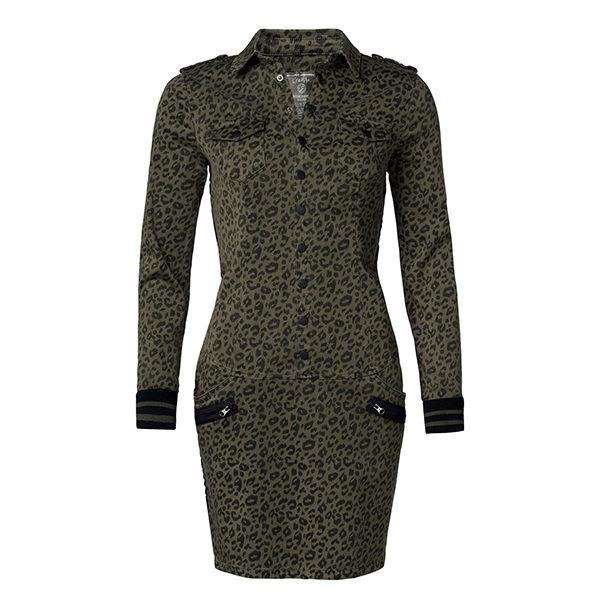 Dress-AOP-bi-color-black-15230
