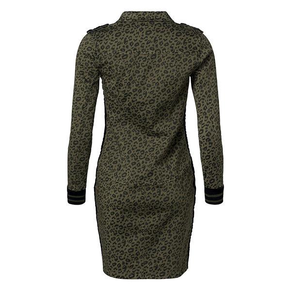 Dress-AOP-bi-color-black-15231