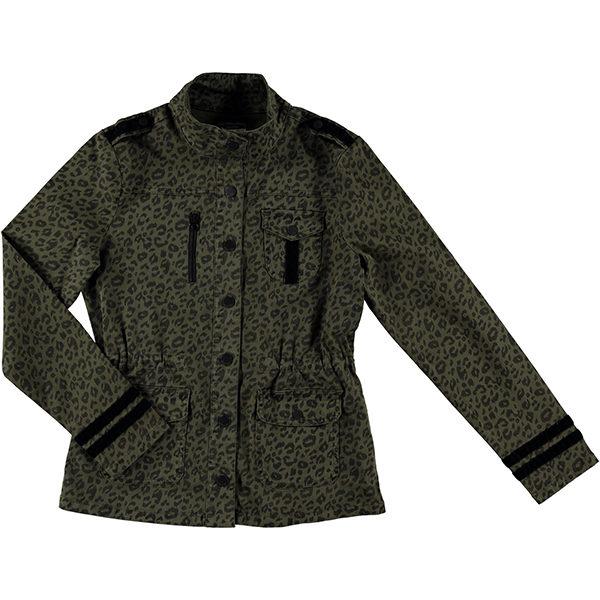 Jacket-black-12690