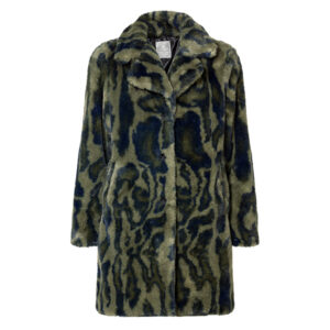 Long-coat-printed-fur-armycomb-15316