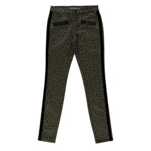 Pants-black-12784