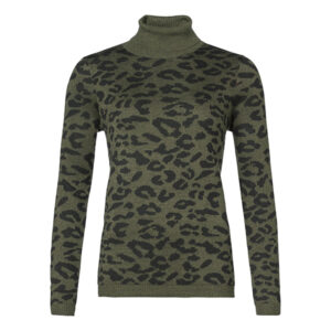 Pullover-leopard-turtleneck-black-15574