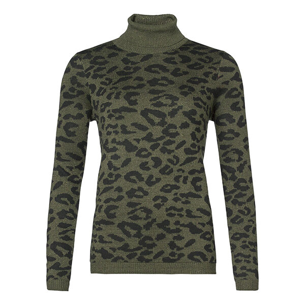 Pullover-leopard-turtleneck-black-15574