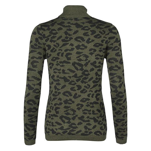 Pullover-leopard-turtleneck-black-15575