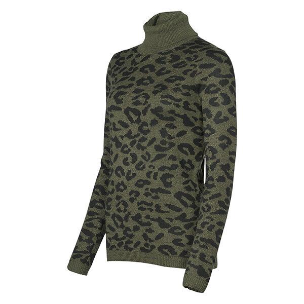 Pullover-leopard-turtleneck-black-15576