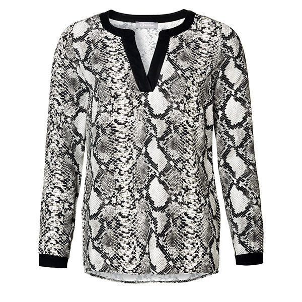 Top-bi-color-snake-print-white-14971