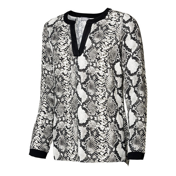 Top-bi-color-snake-print-white-14973