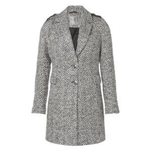 Tweed-coat-white-15336