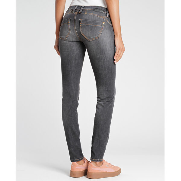 Gang Nena Skinny Fit Jeans1