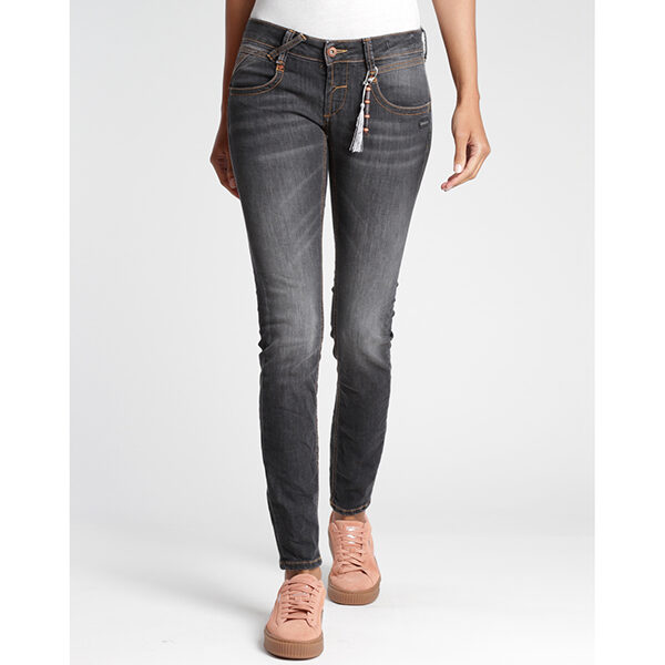 Gang Nena Skinny Fit Jeans3