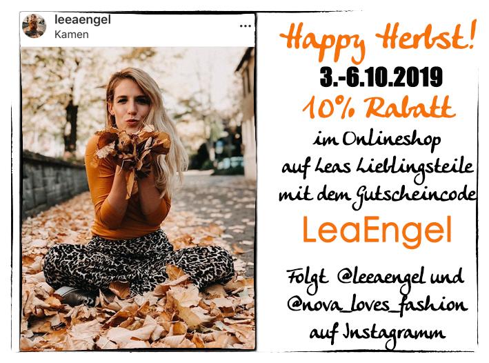Leaengel_November2019