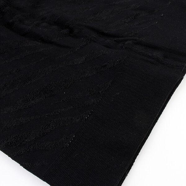 strumpfhose-florida-schwarz3
