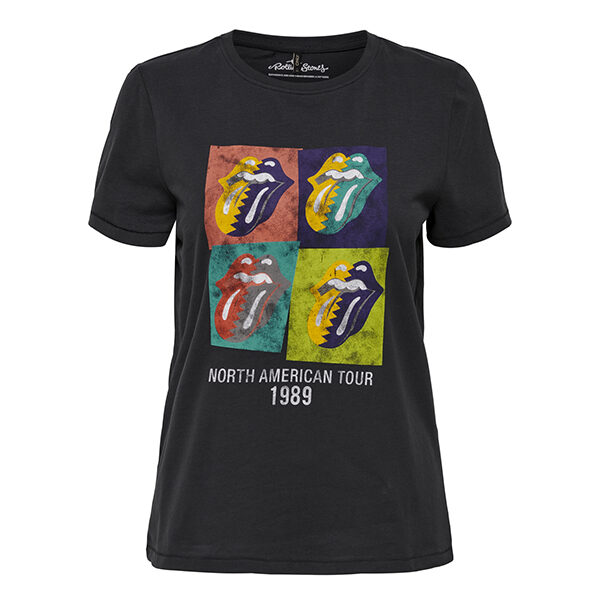 Rolling Stones TS