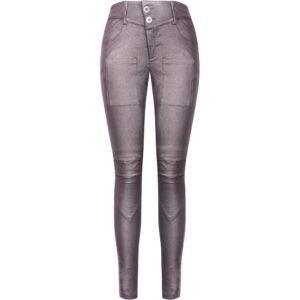 6315-11 Nola Cedar Pants