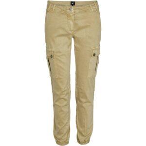 6335-10 cana pants