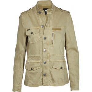 6335-35 cana jacket