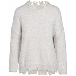 6340-50 Pulli knit