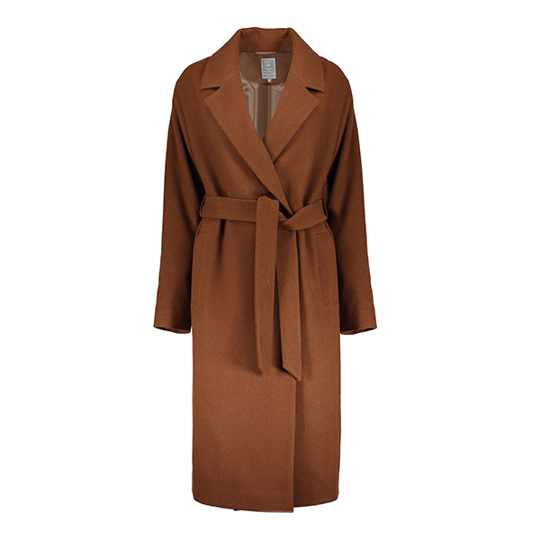 Long-coat-wool-RECYCLED-camel-20210