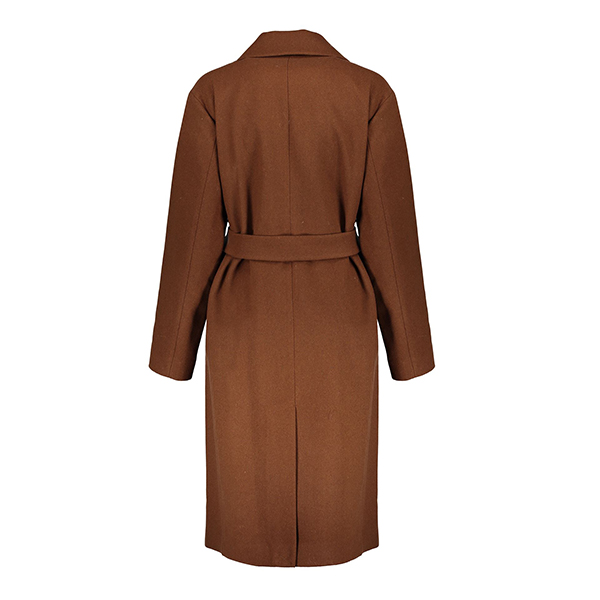 Long-coat-wool-RECYCLED-camel-20211