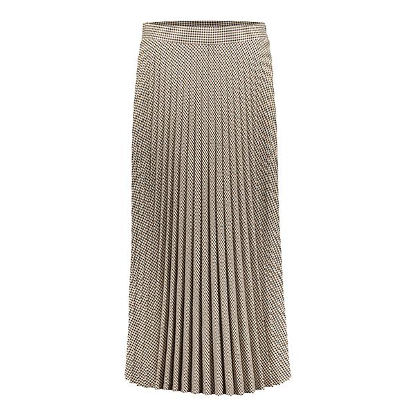 Skirt-check-pleads-browncombi-20050