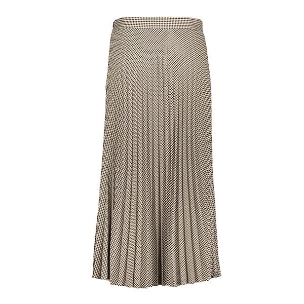Skirt-check-pleads-browncombi-20051