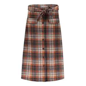 Skirt-check-with-front-buttons-antra-20198