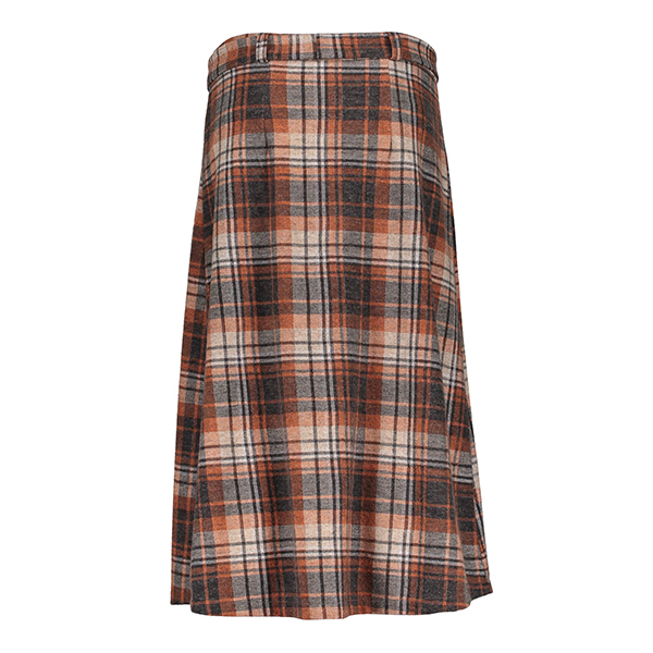 Skirt-check-with-front-buttons-antra-20199
