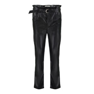 Pants-pu-high-waist-black-20097