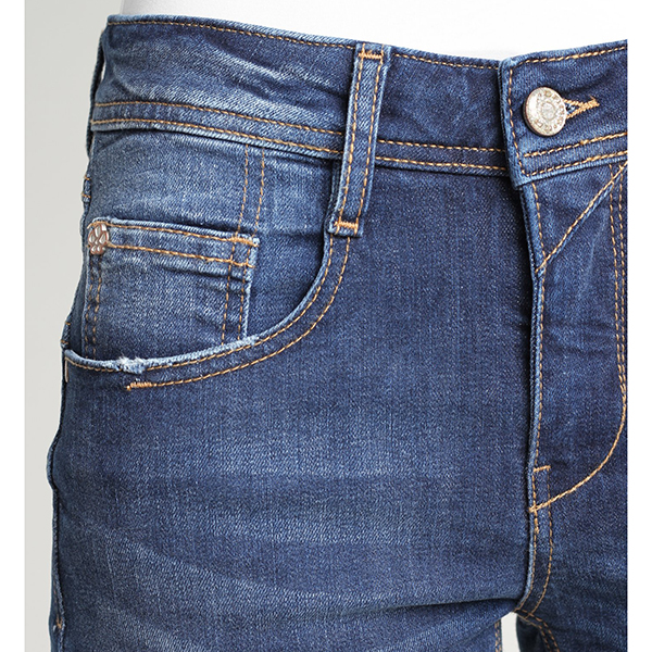 Gang Amelie Relaxed Fit Jeans2