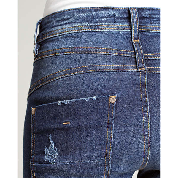 Gang Amelie Relaxed Fit Jeans6