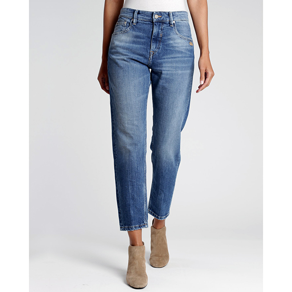 Gang Gloria Carrot Fit Jeans2