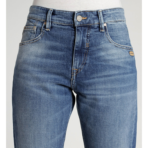 Gang Gloria Carrot Fit Jeans3