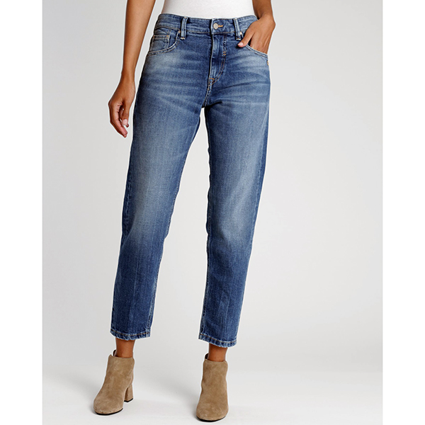 Gang Gloria Carrot Fit Jeans4