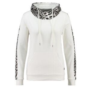 Sweater Leo3