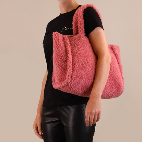 Bonded Teddy Bag1
