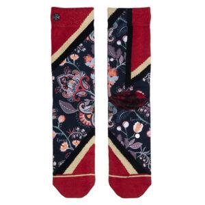 70151 Sock XPOOOS senna