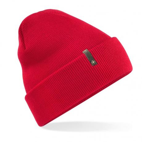 b08-classic-red