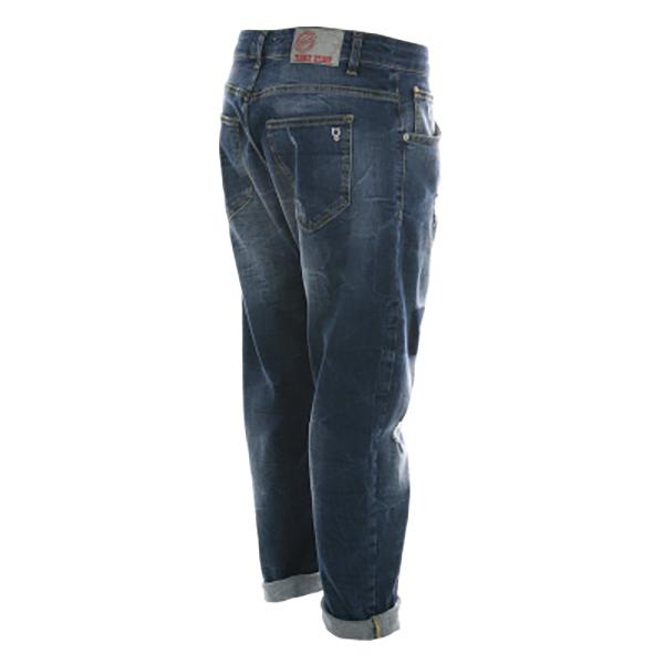 Jeans Mood 40011