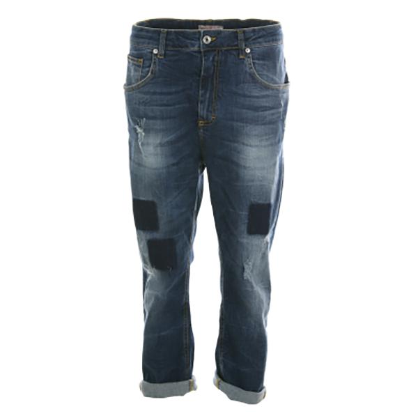 Jeans Mood 40011_1