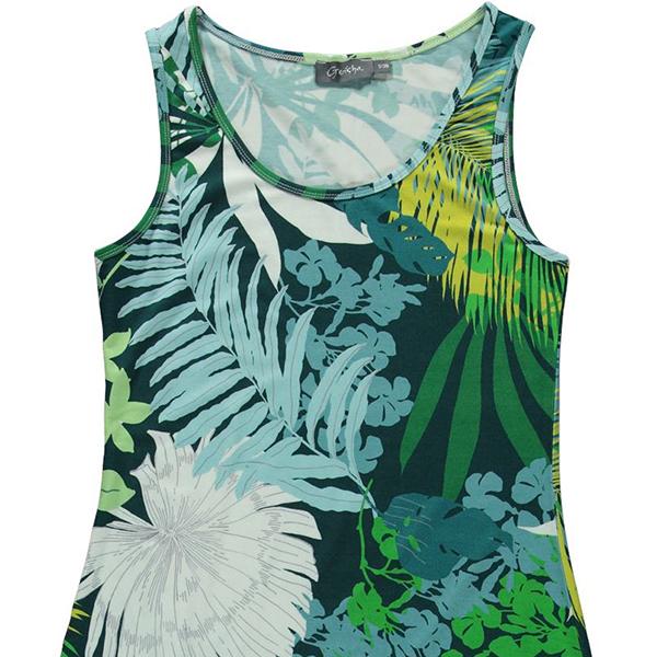 Dress-long-sleeveless-greencomb-20260