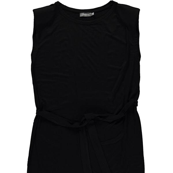 Dress-shoulder-pads-solid-black-19933