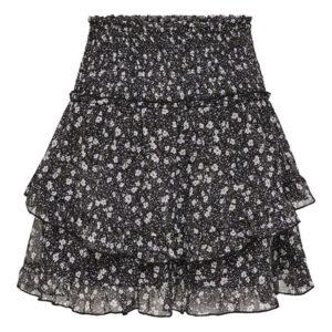 Free Short Skirt