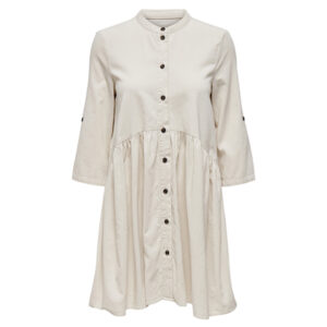 ONLCHICAGO CORDUROY DRESS PNT_5