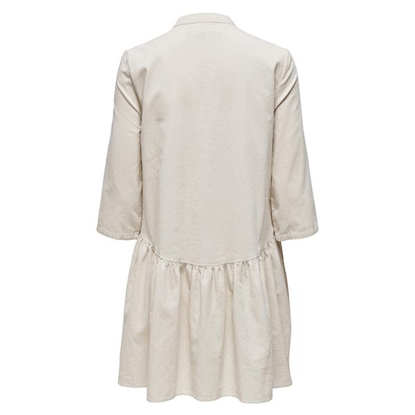 ONLCHICAGO CORDUROY DRESS PNT_6