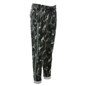 Trousers You2 Camouflage