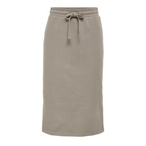 Wanted Skirt